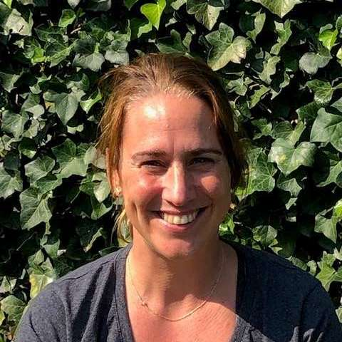 Dorothea Vermeir